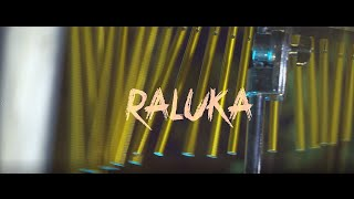 Смотреть клип Raluka - Pleci Mereu