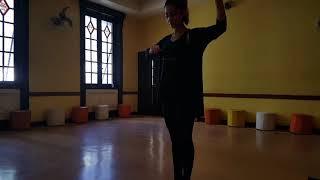 Baixar Kelly Reis - exercício de musicalidade