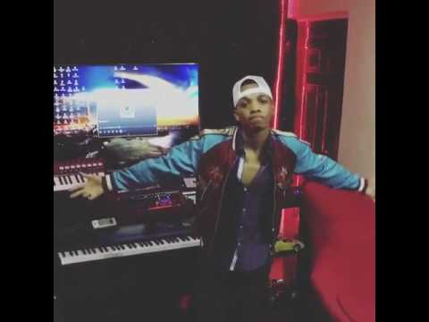 watch funny tekno dance steps