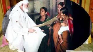 Sai Sufi Ardaas.wmv  by SUNNY PASRICHA