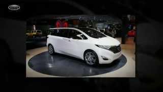 Nissan Maxima Forums - YT