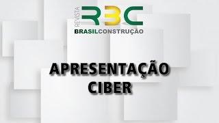 Ciber - Revista Brasil Construção