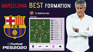 Please like and subscribe previous video : https://youtu.be/xab5txy_yee pro evolution soccer 2020 #pes2020 #pro_evolution_soccer #barcelona #la_liga #spain #...