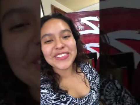 LOS VIDEOS DE RAY MIX(1)