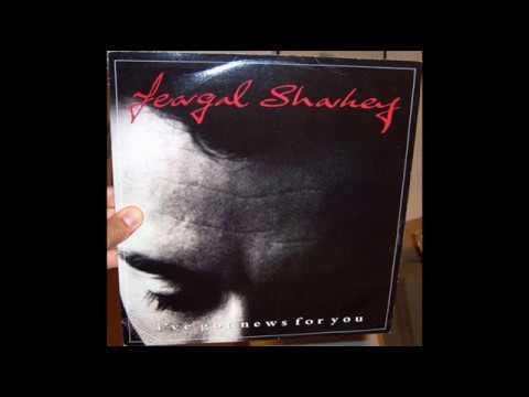 Feargal Sharkey - You little thief (1985 Special remix)
