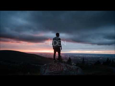 EDEN - Crazy In Love (Instrumental Demo)