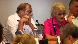 Download С.Дружинина и А.Мукасей в Вильнюсе Mp3 and Videos
