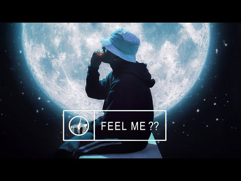 Trueno - FEEL ME?? (Video Oficial)