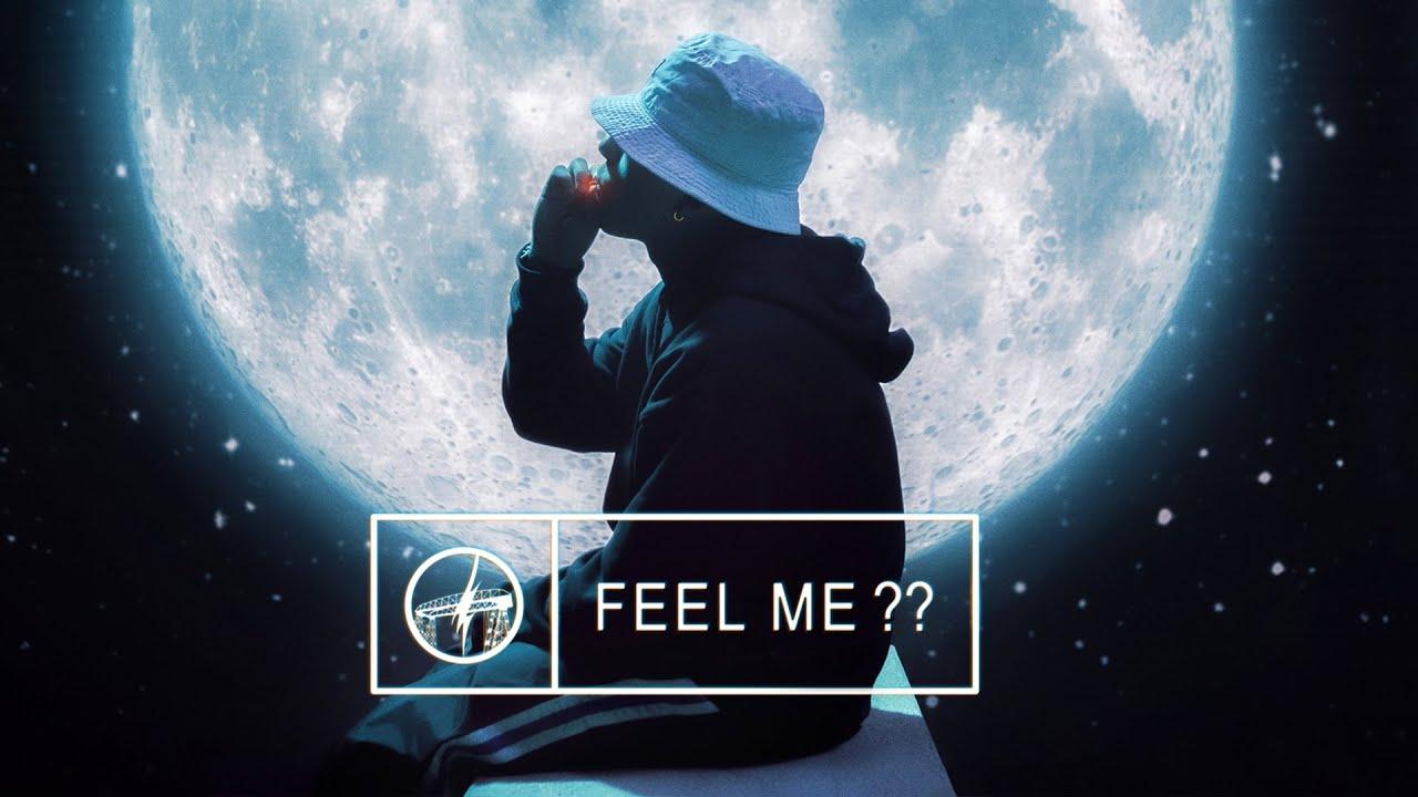 Download Trueno - FEEL ME?? (Video Oficial)