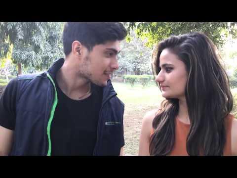 MUSICAL WAY TO IMPRESS A HOT GIRL | The Rahul Sharma- YouTube