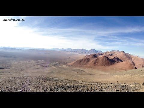hqdefault - Les volcans : le Lascar