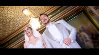 Download Video Engin Hepileri'nin düğünü MP3 3GP MP4