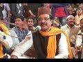 Download Dil Jis se Jinda he wo Tamanna By Ali Waris Qawwal ( हज़रत ख्वाजा खबीर हसन ) MP3 song and Music Video