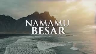 Download Mp3 Layak Dipuji Disembah   Ndc Worship   Lyric Video