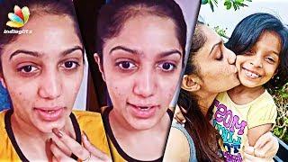 വിവാഹമോചനത്തെക്കുറിച്ചു ആര്യ | Actress Arya reveals about Her Personal Life | Malayalam Latest News