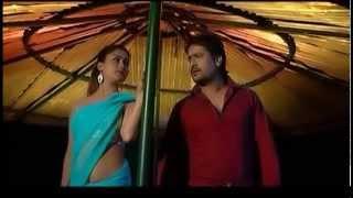 Timro Laagi|तिम्रा लागी जिवनका |TIMRA LAAGI| Full Video Song| Bindabasini Music_Swaroop Raj Acharya