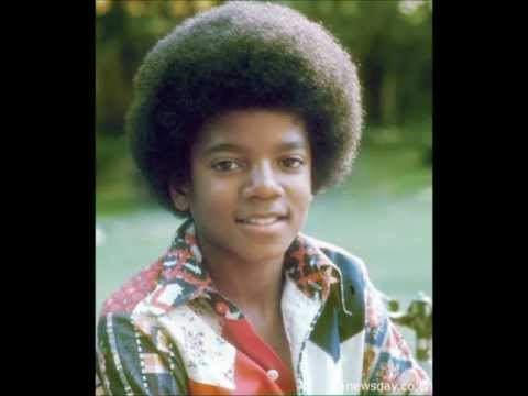 Michael Jackson  Ben