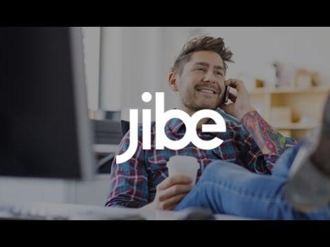 Conductor Customer Story - Jibe