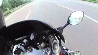 top speed kawasaki zxr 750 h2 1990 265km h