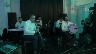 Bellagio Hamuyt & Exishe Gasparyan NEW 2018 Ростов-на-Дону