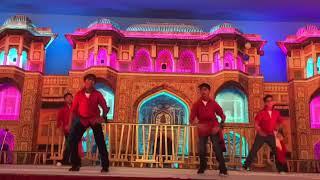 ADF Choreography   Diwali Boyz   Dance Class Private   Dance School   Bharatnatiyam   Bollywood