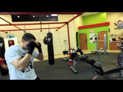 box fit pierde greutate