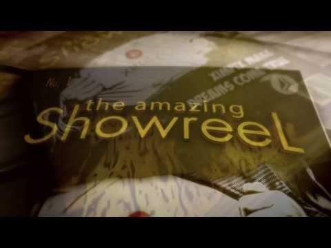 Showreel - Ximpix // Filmproduktion aus Hannover / national & international