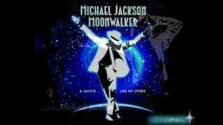 Michael Jackson - Barman-show 3 - Майкл Джексон Бармен-шоу 3