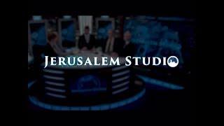 Скачать Jerusalem Studio Syria Status Quo Ante Bellum