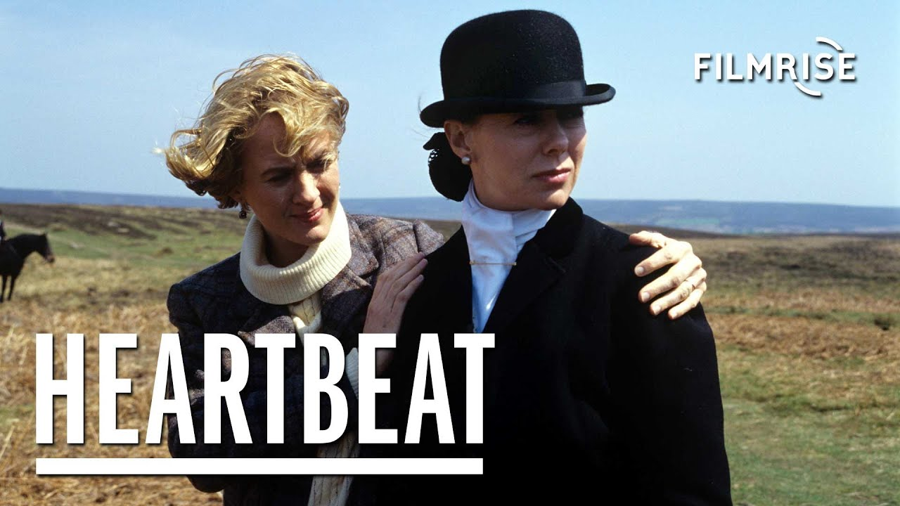 Download Heartbeat - Season 4, Episode 2 - Witch Hunt - Full Episode
