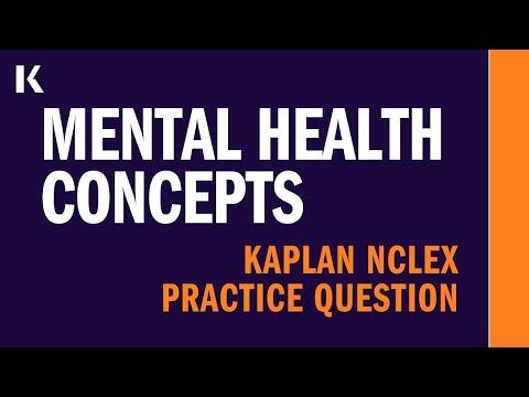 nclex®-practice-question:-mental-health-concepts