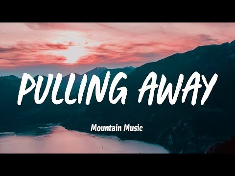 Sinead Harnett - Pulling Away ft. Gallant (Lyrics)