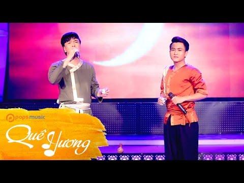 Tân Cổ Đêm Tạ Từ   Sơn Hạ ft Văn Hương