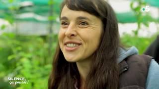 Portrait : Jordi et Amélie Tura la passion des plantes rares - Silence, ça pousse !