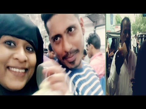 #Mai Gai Virar Kuch Kaam Se#Indian Youtuber Shifa Ansari###😀😋