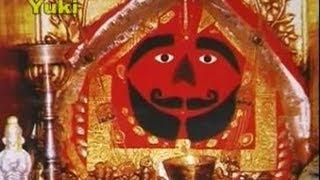 cham cham nache veer hanuman hindi hanuman bhajan by jai shankar chaudhary