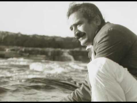 The Highest of the High Avatar Meher Baba
