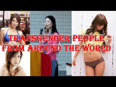 ftm transgender dating site