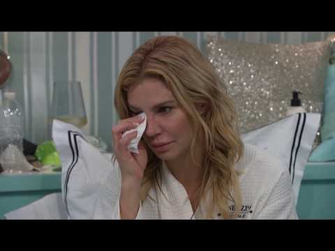 Celebrity Big Brother U.S. EP. 8 - Full Episode - Big Brother Universe