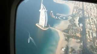 Dubai uma cidade sem igual, viajar, turismo, Burj Al Arab