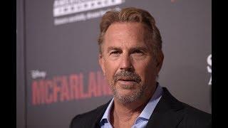 Известный актер едва не потерял все из-за развода
