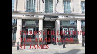 curio-collection-trafalgar-st-james-review