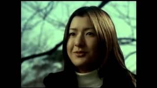 神田川 かぐや姫 thumbnail
