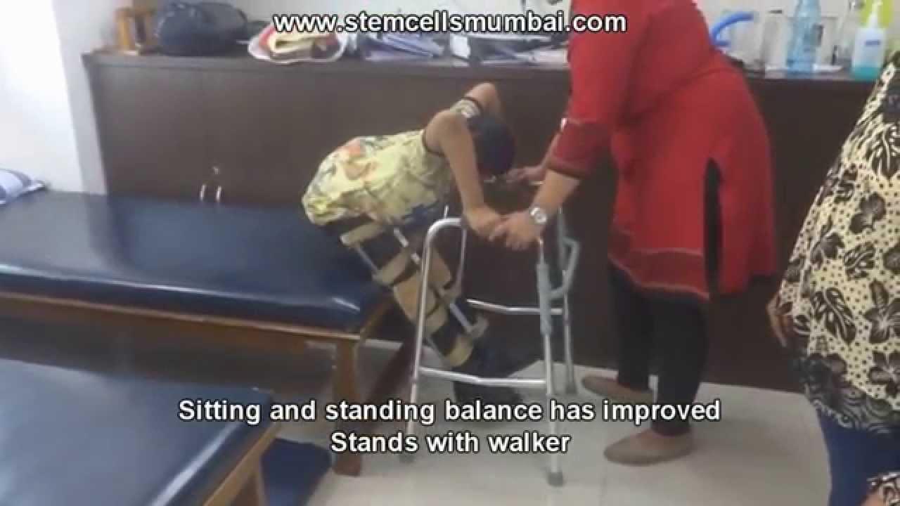 treatment for meningomyelocele | quick look - youtube, Skeleton