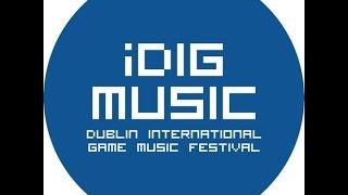 idig music fest 2015 dit traditional irish ensemble halo