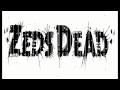 Blue Foundation Eyes On Fire Zeds Dead Dubstep Remix mp3