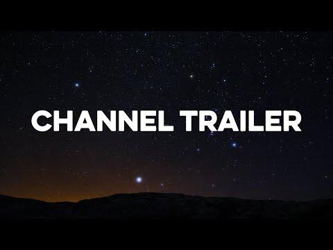 VisitScotland Channel Trailer