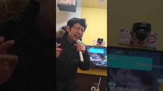 枝村幸紀です。大好きな桑田佳祐『白い恋人達』を歌いました。物真似寄...