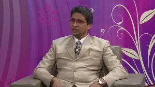 Baixar Rejuvenate Life Through Spirituality - Episode 26 - Brahma Kumaris