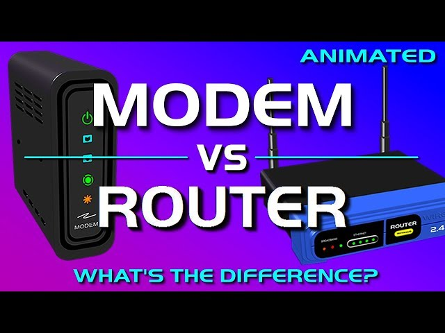 10 Best Computer Routers (Updated Sep 2019)